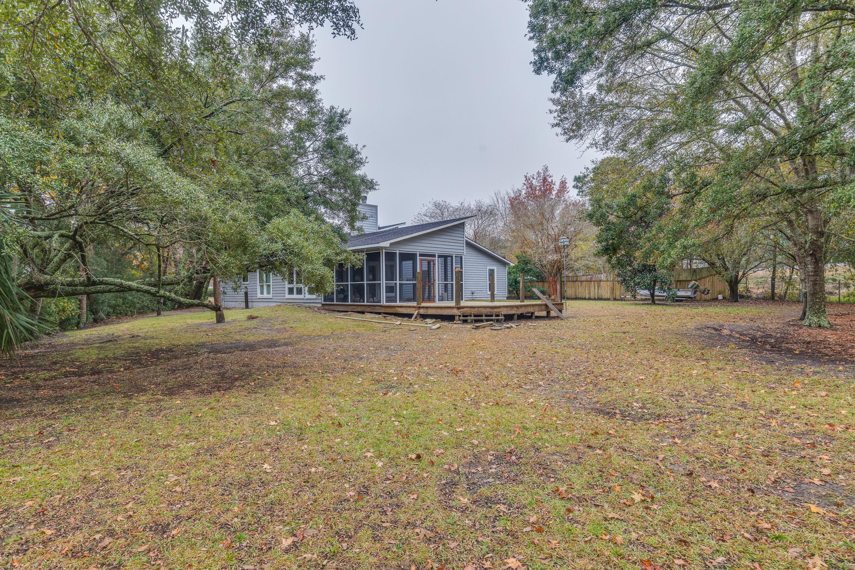 Coopers Landing Homes For Sale - 1486 Hidden Bridge, Mount Pleasant, SC - 31