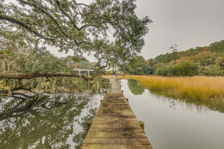 Coopers Landing Homes For Sale - 1486 Hidden Bridge, Mount Pleasant, SC - 24