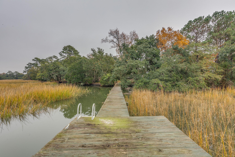 Coopers Landing Homes For Sale - 1486 Hidden Bridge, Mount Pleasant, SC - 28
