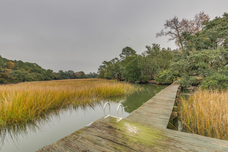 Coopers Landing Homes For Sale - 1486 Hidden Bridge, Mount Pleasant, SC - 29
