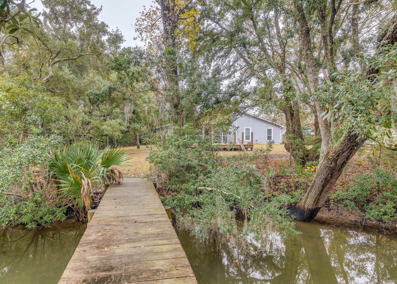 Coopers Landing Homes For Sale - 1486 Hidden Bridge, Mount Pleasant, SC - 20