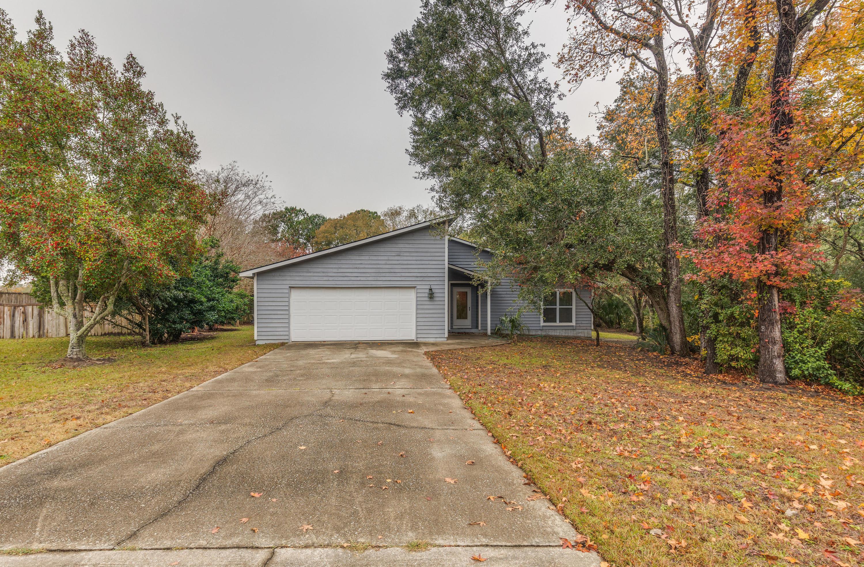Coopers Landing Homes For Sale - 1486 Hidden Bridge, Mount Pleasant, SC - 14
