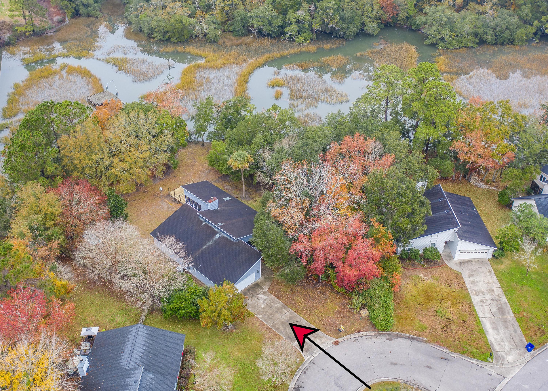 Coopers Landing Homes For Sale - 1486 Hidden Bridge, Mount Pleasant, SC - 21