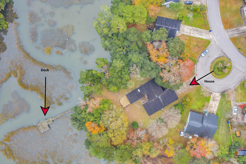 Coopers Landing Homes For Sale - 1486 Hidden Bridge, Mount Pleasant, SC - 17