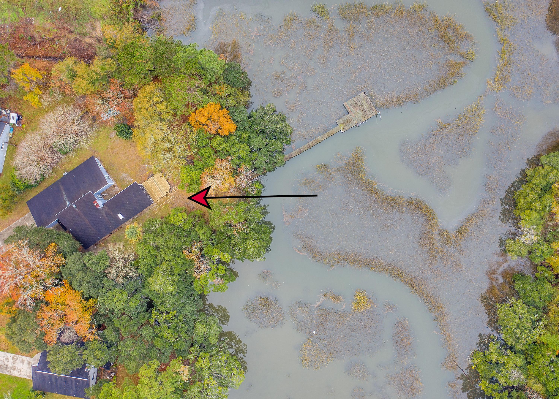 Coopers Landing Homes For Sale - 1486 Hidden Bridge, Mount Pleasant, SC - 16