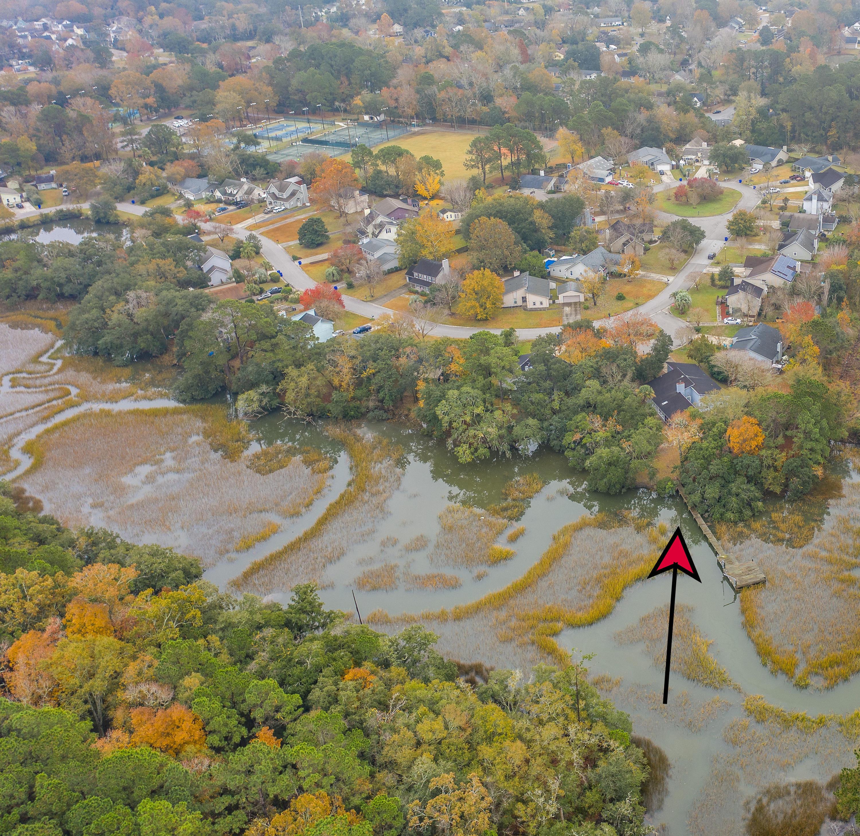 Coopers Landing Homes For Sale - 1486 Hidden Bridge, Mount Pleasant, SC - 7
