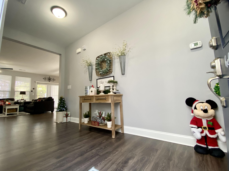 Charleston Park Homes For Sale - 5150 Trump, North Charleston, SC - 19