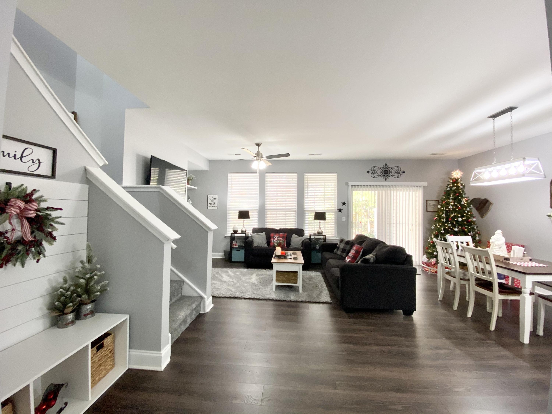 Charleston Park Homes For Sale - 5150 Trump, North Charleston, SC - 23