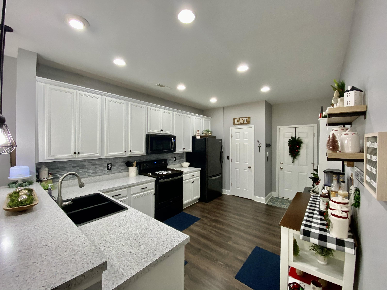 Charleston Park Homes For Sale - 5150 Trump, North Charleston, SC - 7