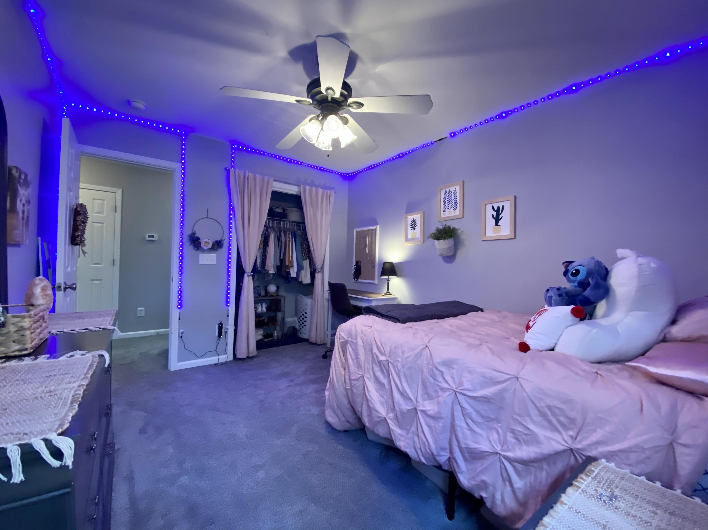 Charleston Park Homes For Sale - 5150 Trump, North Charleston, SC - 49