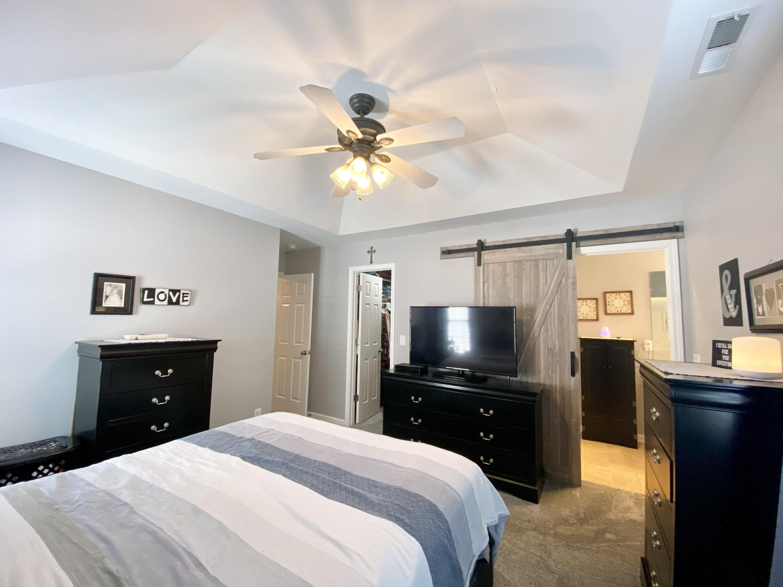 Charleston Park Homes For Sale - 5150 Trump, North Charleston, SC - 40