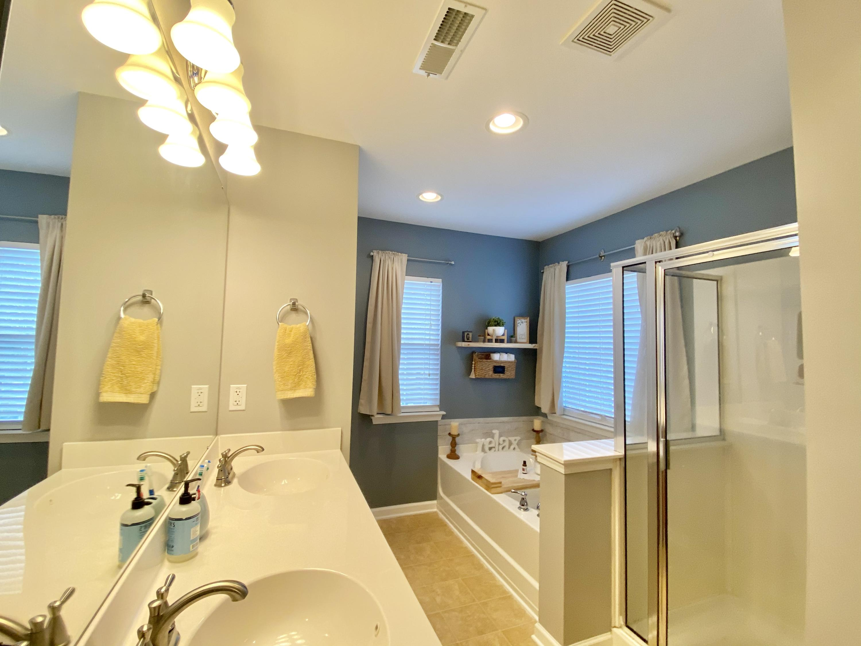 Charleston Park Homes For Sale - 5150 Trump, North Charleston, SC - 57