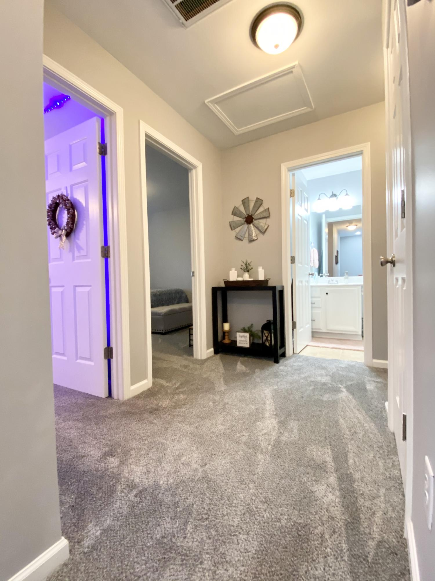 Charleston Park Homes For Sale - 5150 Trump, North Charleston, SC - 37