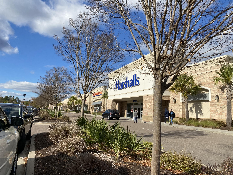 Charleston Park Homes For Sale - 5150 Trump, North Charleston, SC - 33