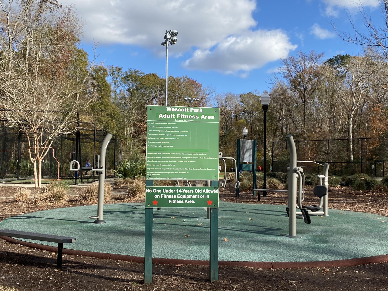 Charleston Park Homes For Sale - 5150 Trump, North Charleston, SC - 32