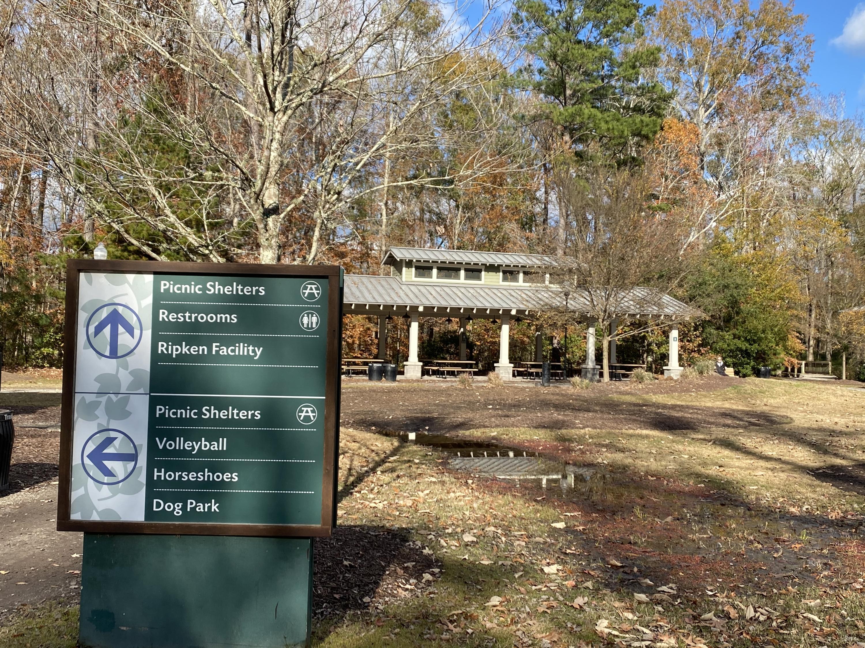 Charleston Park Homes For Sale - 5150 Trump, North Charleston, SC - 31