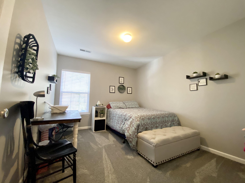 Charleston Park Homes For Sale - 5150 Trump, North Charleston, SC - 52