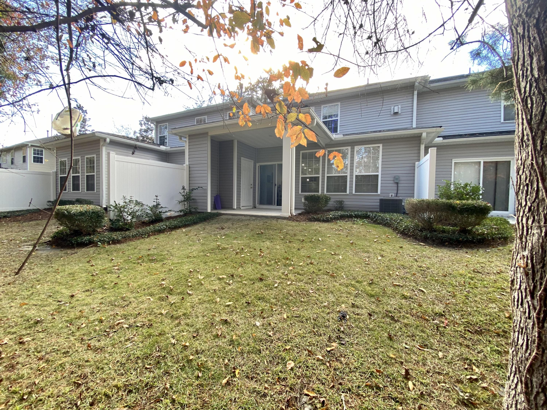 Charleston Park Homes For Sale - 5150 Trump, North Charleston, SC - 42