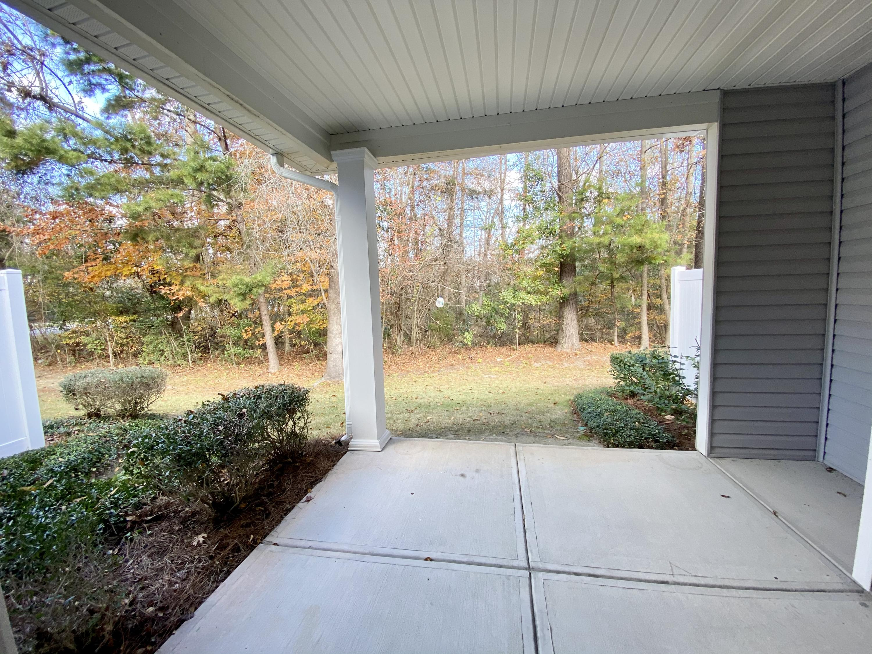 Charleston Park Homes For Sale - 5150 Trump, North Charleston, SC - 56