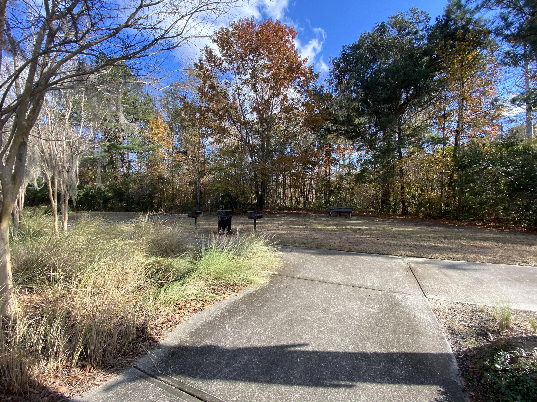 Charleston Park Homes For Sale - 5150 Trump, North Charleston, SC - 28