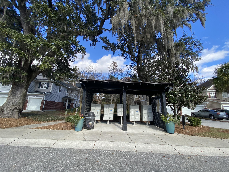 Charleston Park Homes For Sale - 5150 Trump, North Charleston, SC - 34