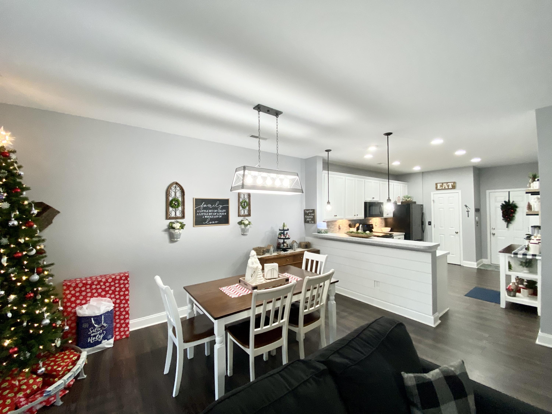 Charleston Park Homes For Sale - 5150 Trump, North Charleston, SC - 12