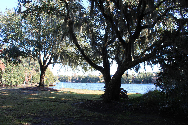Charleston Address - MLS Number: 20033495