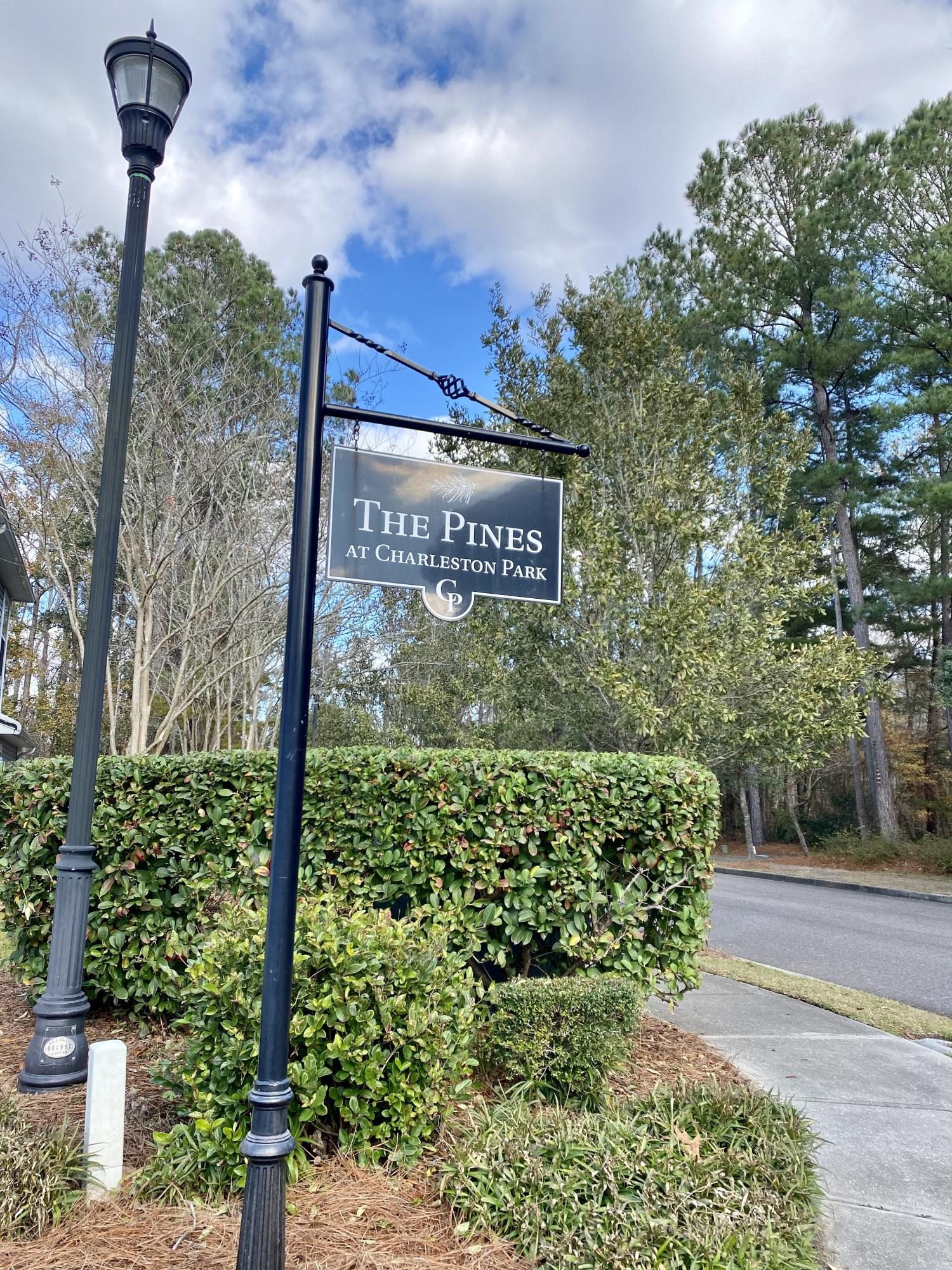 Charleston Park Homes For Sale - 5150 Trump, North Charleston, SC - 41