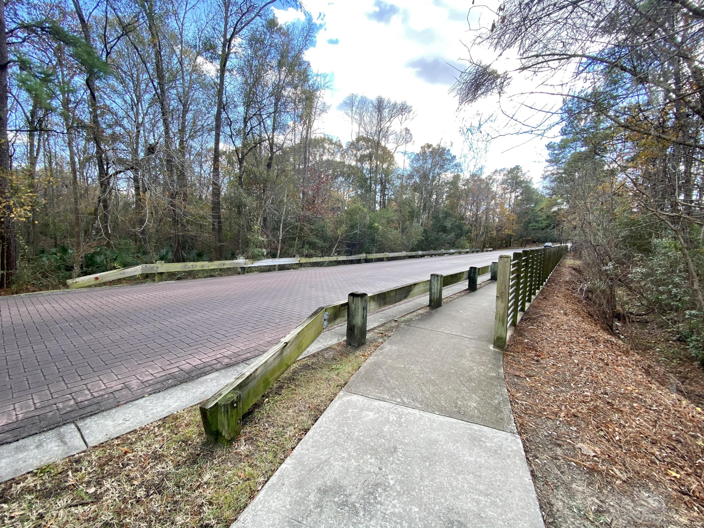 Charleston Park Homes For Sale - 5150 Trump, North Charleston, SC - 24