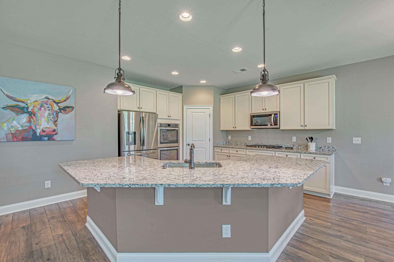South Pointe Estates Homes For Sale - 108 Coastal Wood, Summerville, SC - 11