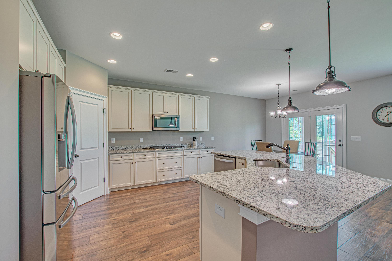 South Pointe Estates Homes For Sale - 108 Coastal Wood, Summerville, SC - 13