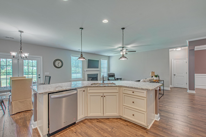 South Pointe Estates Homes For Sale - 108 Coastal Wood, Summerville, SC - 14