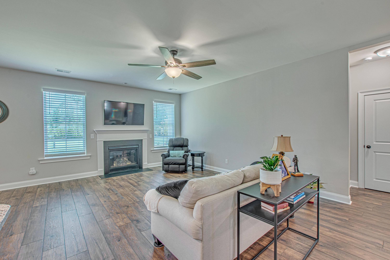 South Pointe Estates Homes For Sale - 108 Coastal Wood, Summerville, SC - 8