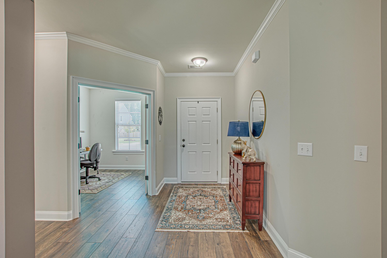 South Pointe Estates Homes For Sale - 108 Coastal Wood, Summerville, SC - 3