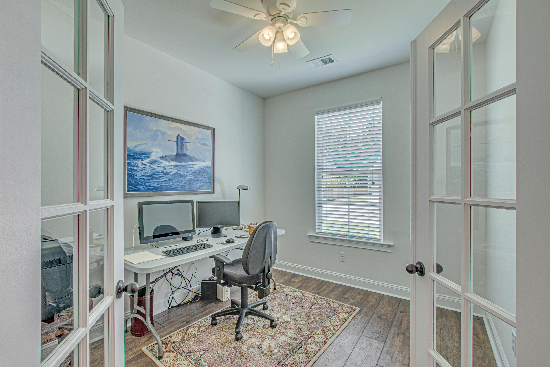 South Pointe Estates Homes For Sale - 108 Coastal Wood, Summerville, SC - 4