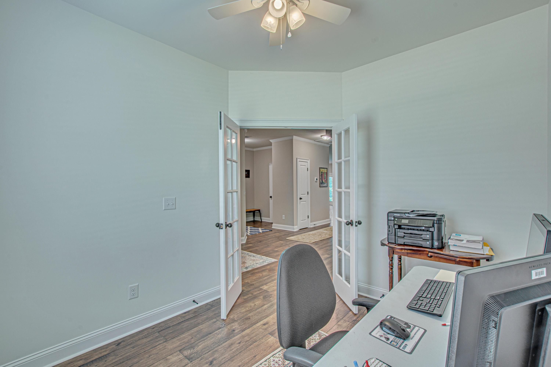 South Pointe Estates Homes For Sale - 108 Coastal Wood, Summerville, SC - 5