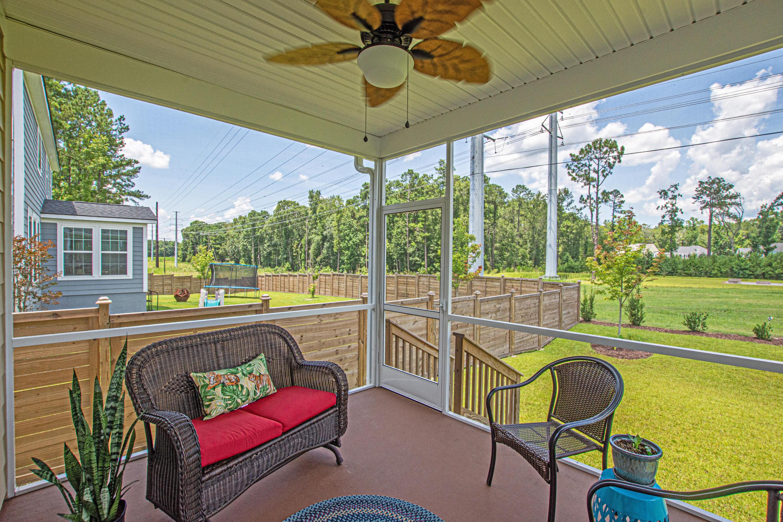 South Pointe Estates Homes For Sale - 108 Coastal Wood, Summerville, SC - 29