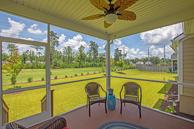 South Pointe Estates Homes For Sale - 108 Coastal Wood, Summerville, SC - 30