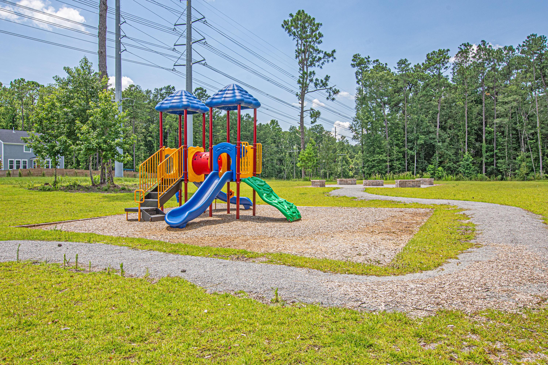 South Pointe Estates Homes For Sale - 108 Coastal Wood, Summerville, SC - 35