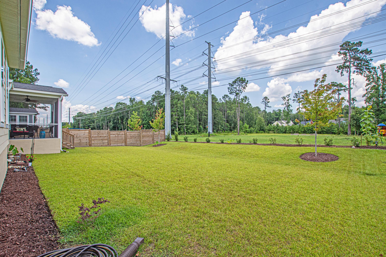 South Pointe Estates Homes For Sale - 108 Coastal Wood, Summerville, SC - 31
