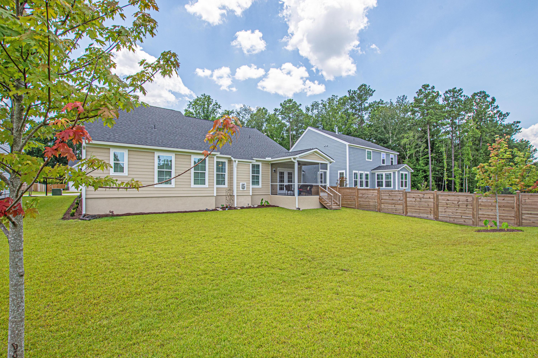 South Pointe Estates Homes For Sale - 108 Coastal Wood, Summerville, SC - 32