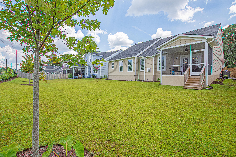 South Pointe Estates Homes For Sale - 108 Coastal Wood, Summerville, SC - 33