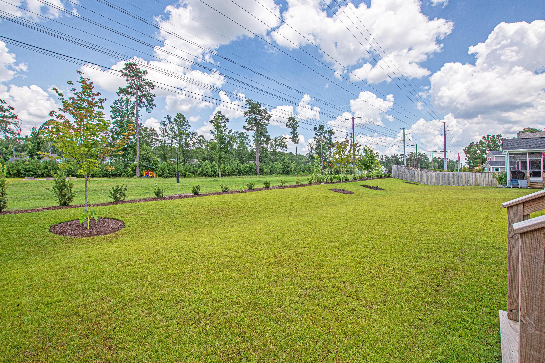 South Pointe Estates Homes For Sale - 108 Coastal Wood, Summerville, SC - 34