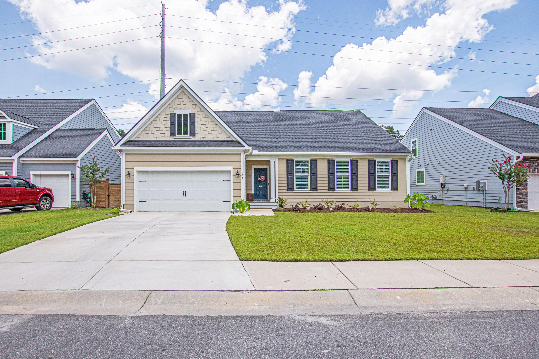 South Pointe Estates Homes For Sale - 108 Coastal Wood, Summerville, SC - 36