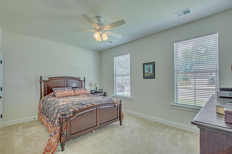 South Pointe Estates Homes For Sale - 108 Coastal Wood, Summerville, SC - 22