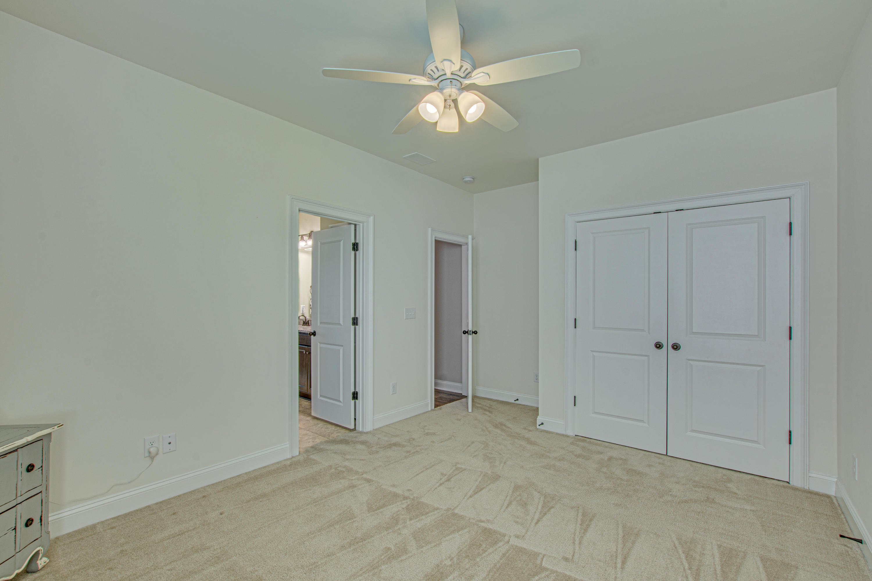 South Pointe Estates Homes For Sale - 108 Coastal Wood, Summerville, SC - 24
