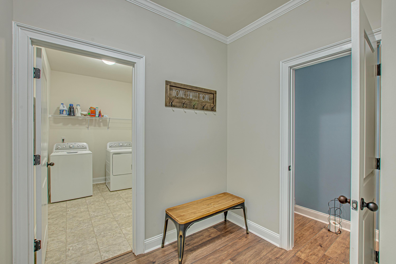 South Pointe Estates Homes For Sale - 108 Coastal Wood, Summerville, SC - 26