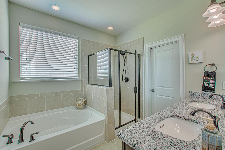 South Pointe Estates Homes For Sale - 108 Coastal Wood, Summerville, SC - 20