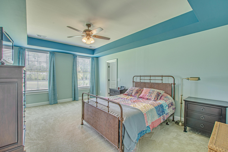 South Pointe Estates Homes For Sale - 108 Coastal Wood, Summerville, SC - 16