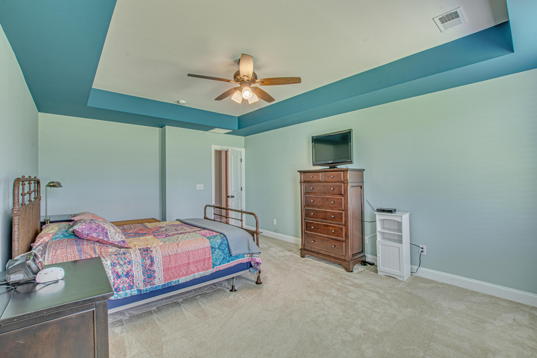 South Pointe Estates Homes For Sale - 108 Coastal Wood, Summerville, SC - 17